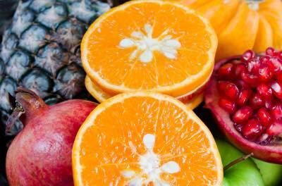 Dra. Shei: Medicina estética, nutrición y anti-envejecimiento